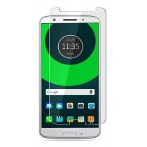 Screenprotector Motorola Moto G6 - ultra clear