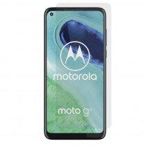 Screenprotector Motorola Moto G8 - anti glare