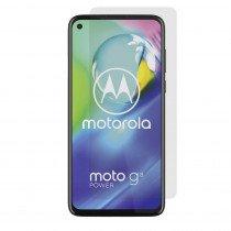 Screenprotector Motorola Moto G8 Power - anti glare