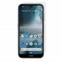 Screenprotector Nokia 4.2 - ultra clear