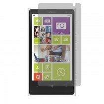 Screenprotector Nokia Lumia 1020 ultra clear