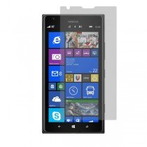 Screenprotector Nokia Lumia 1520 ultra clear