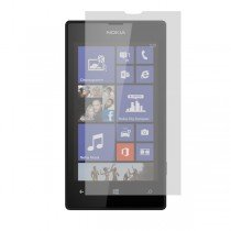 Screenprotector Nokia Lumia 520 ultra clear