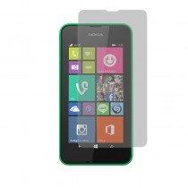 Screenprotector Nokia Lumia 530 ultra clear