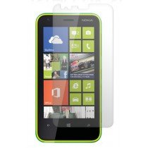 Screenprotector Nokia Lumia 620 ultra clear