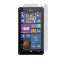 Screenprotector Nokia Lumia 625 ultra clear