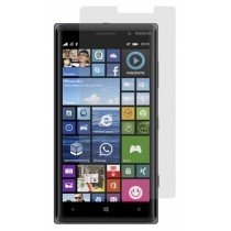Screenprotector Nokia Lumia 830 ultra clear
