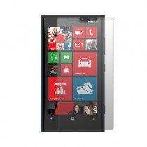 Screenprotector Nokia Lumia 920 ultra clear