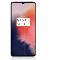 Screenprotector OnePlus 7T - ultra clear