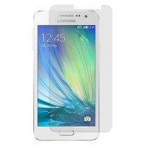 Screenprotector Samsung Galaxy A3 ultra clear