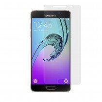 Screenprotector Samsung Galaxy A5 2016 - ultra clear