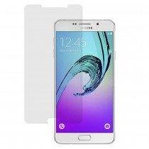 Screenprotector Samsung Galaxy A7 2016 - anti glare