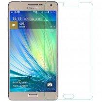 Screenprotector Samsung Galaxy A8 anti glare