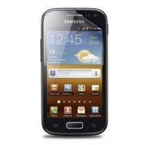 Screenprotector Samsung Galaxy Ace 2 i8160 anti glare