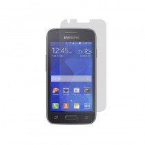 Screenprotector Samsung Galaxy Ace 4 ultra clear