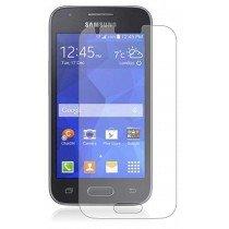 Screenprotector Samsung Galaxy Ace NXT ultra clear