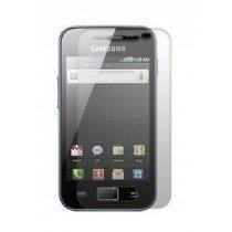 Screenprotector Samsung Galaxy Ace S5830 / S5830i anti glare