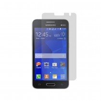 Screenprotector Samsung Galaxy Core 2 G355 ultra clear