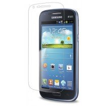 Screenprotector Samsung Galaxy Core i8260 ultra clear