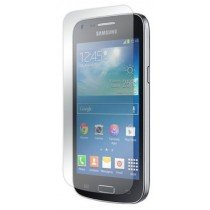 Screenprotector Samsung Galaxy Core Plus G3500 ultra clear