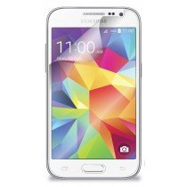Screenprotector Samsung Galaxy Core Prime ultra clear