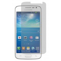 Screenprotector Samsung Galaxy Express 2 S3815 anti glare