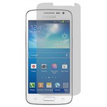Screenprotector Samsung Galaxy Express 2 ultra clear