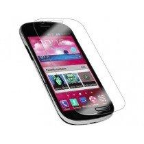Screenprotector Samsung Galaxy Express i8730 ultra clear