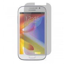 Screenprotector Samsung Galaxy Grand i9080 ultra clear
