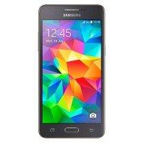 Screenprotector Samsung Galaxy Grand Prime anti glare