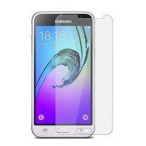 Screenprotector Samsung Galaxy J3 2016 - anti glare