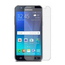 Screenprotector Samsung Galaxy J5 2016 - anti glare