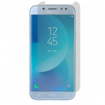 Screenprotector Samsung Galaxy J5 2017 - ultra clear