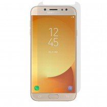 Screenprotector Samsung Galaxy J7 2017 - anti glare