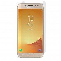 Screenprotector Samsung Galaxy J7 2017 - ultra clear