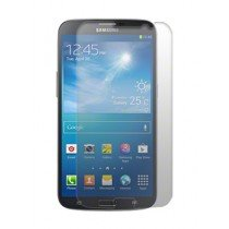 Screenprotector Samsung Galaxy Mega i9200 anti glare