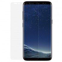 Screenprotector Samsung Galaxy Note 8 - anti glare