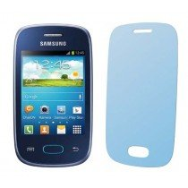 Screenprotector Samsung Galaxy Pocket Neo S5310 ultra clear