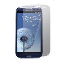 Screenprotector Samsung Galaxy S3 i9300 anti glare