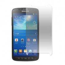 Screenprotector Samsung Galaxy S4 Active i9295 anti glare