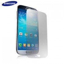 Samsung ET-FI950CT screenprotector Samsung Galaxy S4