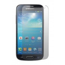 Screenprotector Samsung Galaxy S4 Mini i9195 ultra clear