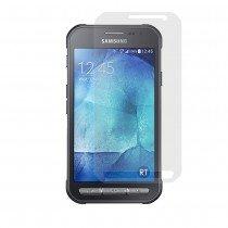 Screenprotector Samsung Galaxy Xcover 3 anti glare