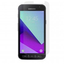 Screenprotector Samsung Galaxy Xcover 4 - anti glare