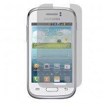 Screenprotector Samsung Galaxy Young S6310 anti glare