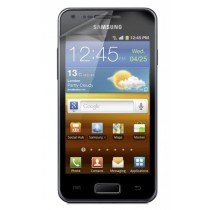 Screenprotector Samsung Galaxy S Advance i9070 ultra clear