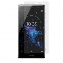 Screenprotector Sony Xperia XZ2 Premium - anti glare