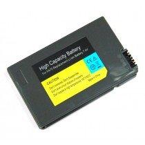 Accu Sony NP-FA70 Li-ion 800 mAh
