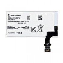 Sony batterij Xperia P 1265 mAh Origineel