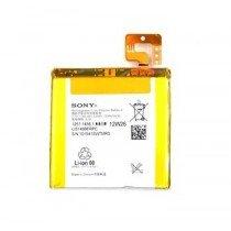 Sony batterij Xperia T 1780 mAh Origineel - 1257-1456